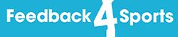 Feedback4Sports-logo