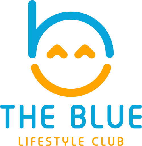 The Blue Lifestyle Club