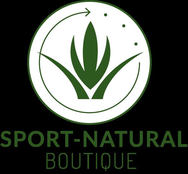 Sport-Natural Boutique