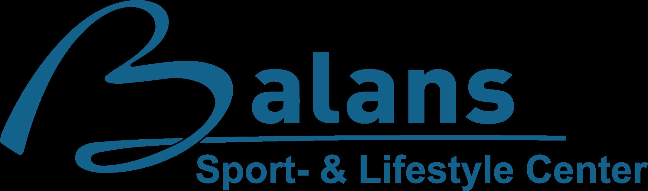 Sport- & Lifestyle Center Balans